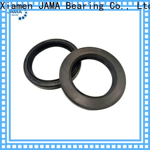 small o rings