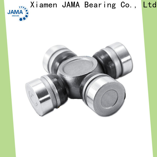 JAMA one way clutch bearing from China for auto