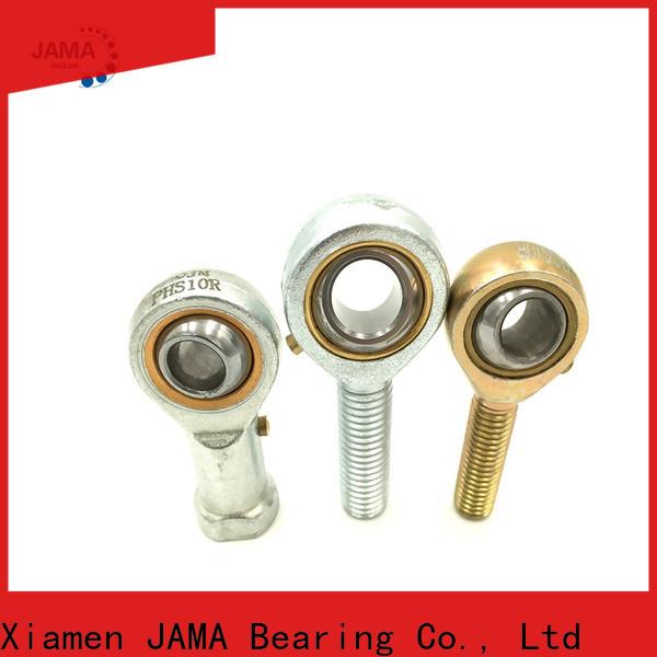 loose ball bearings