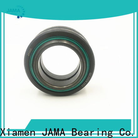 JAMA affordable hanger bearing from China for global market
