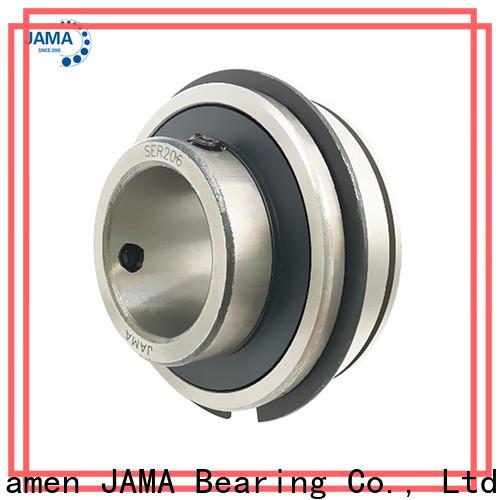 JAMA split bearing fast shipping for wholesale