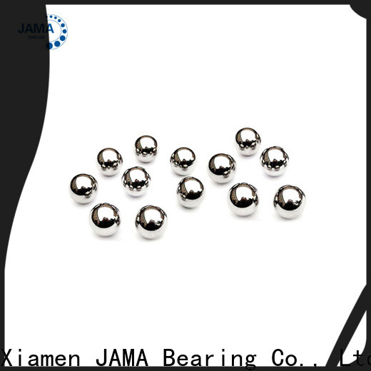 JAMA cost-efficient tension pulley in massive supply for sale