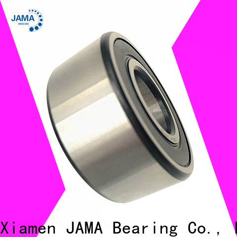 highly recommend cross roller bearing export worldwide for global market