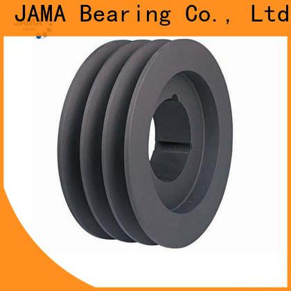 JAMA industrial chain international market for importer