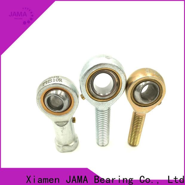 l44643 bearing