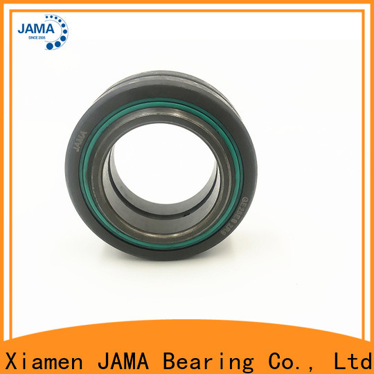 bearing wholesalers