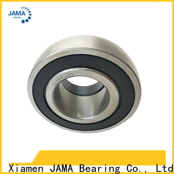 JAMA bearing housing types fast shipping for sale