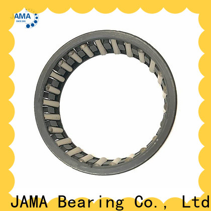 JAMA innovative clutch release bearing stock for wholesale