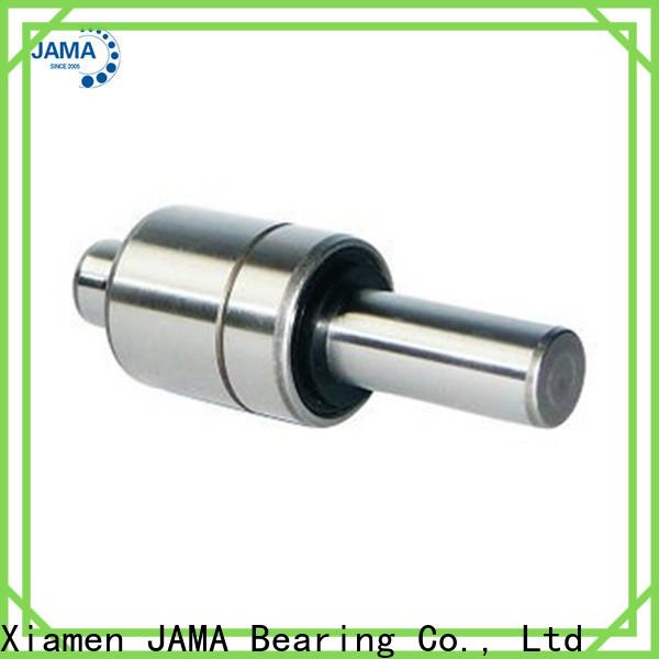 JAMA innovative hub assembly fast shipping for cars