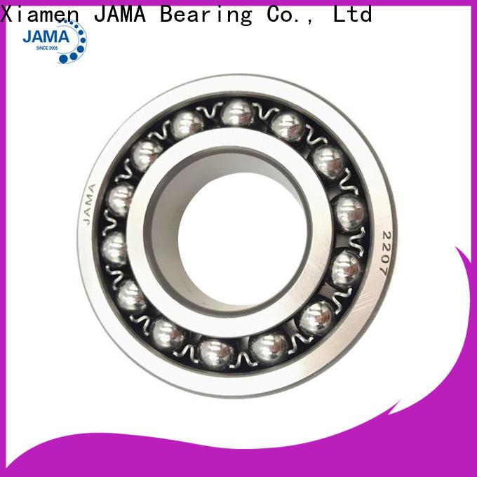 6201 bearing