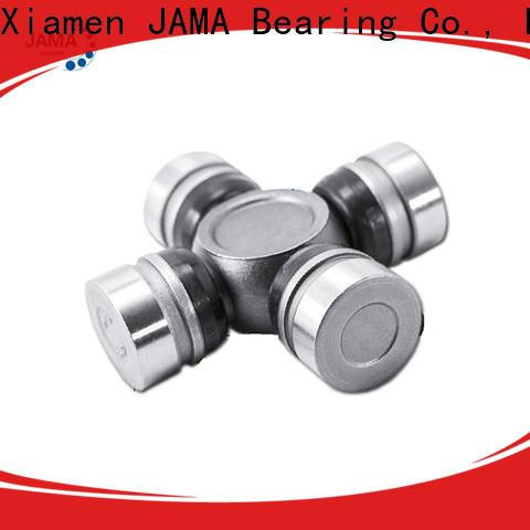 clutch bearing