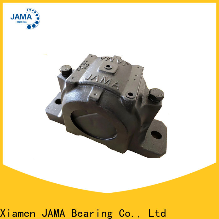 JAMA bearing housing types from China for sale