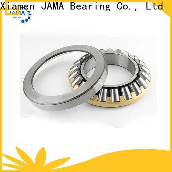 JAMA hub bearing online for sale