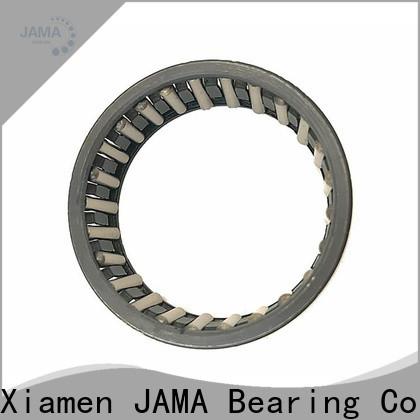 JAMA wheel hub online for wholesale