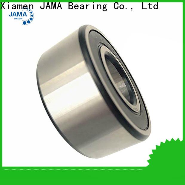 JAMA plastic bearing export worldwide for wholesale