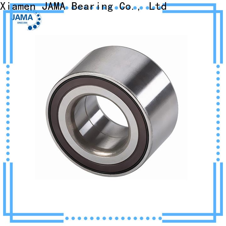 JAMA innovative wheel bearing hub assembly stock for cars