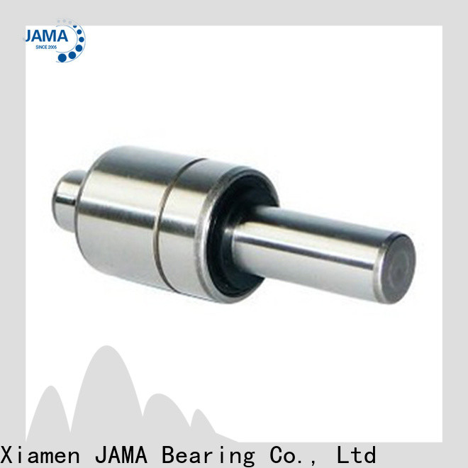 innovative hub assembly from China for wholesale