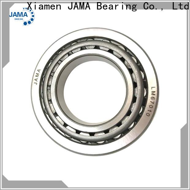 linear ball bearing