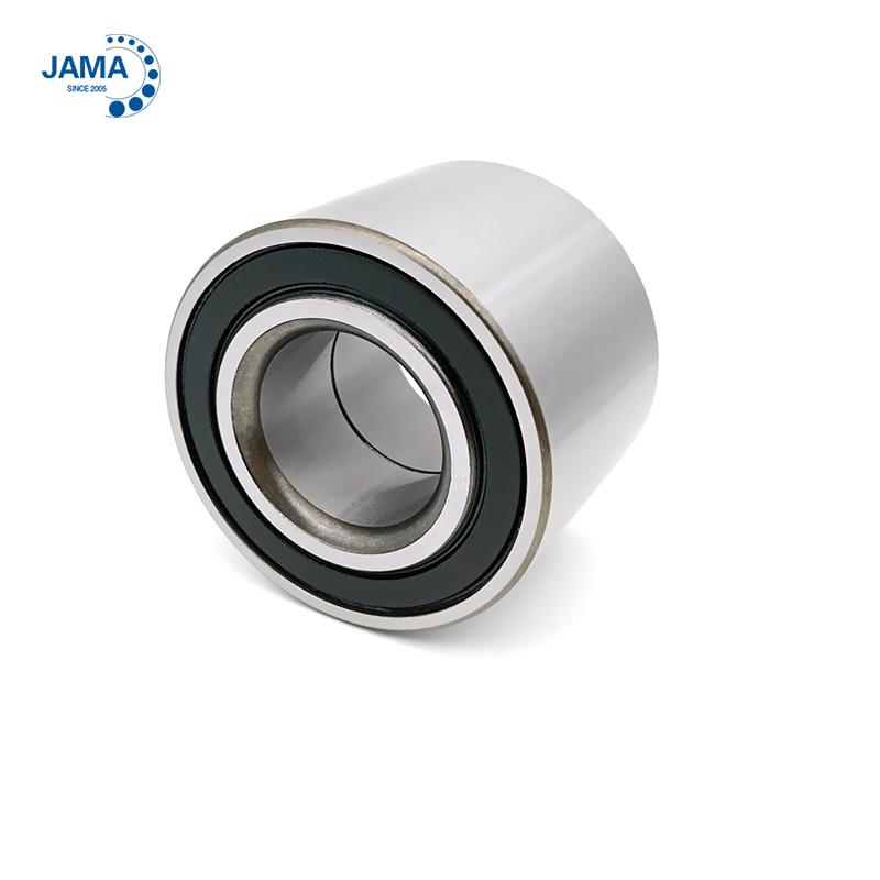 JAMA  Array image36
